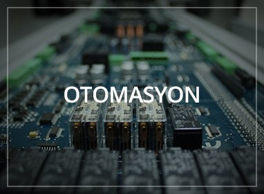 otomasyon2